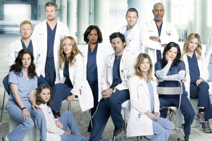 greys-anatomy-memes-long-live-grey-s-5b1ed102fa6bcc0036c4d53b