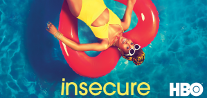 insecure-_2017-peabody