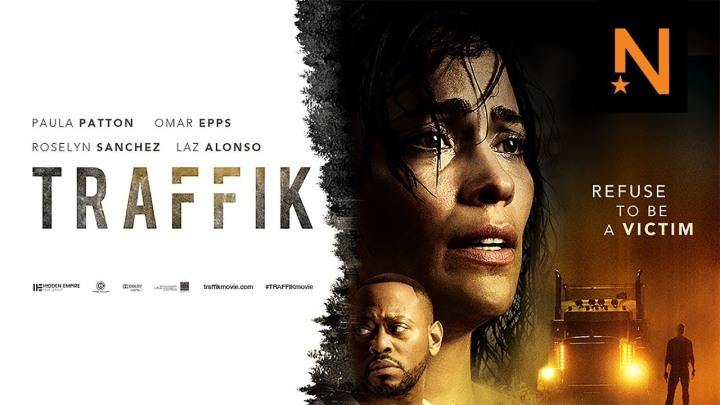 Traffik Review