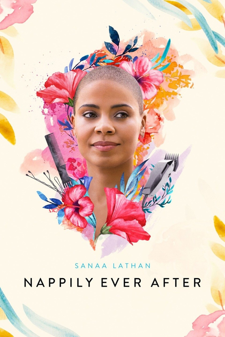 Nappily Ever AfterReview