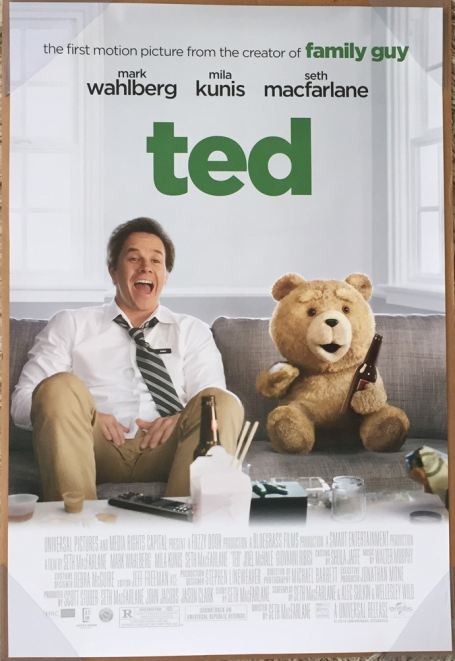 ted1fc