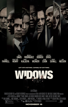 Widows_(2018_movie_poster)