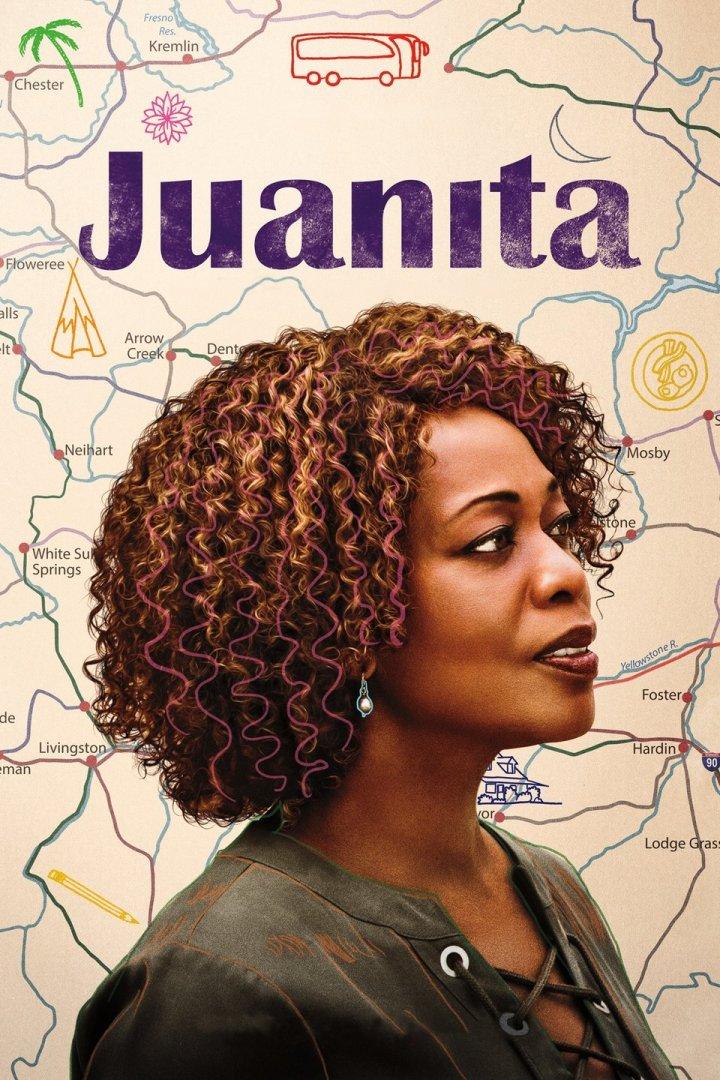 Juanita Review (2019)