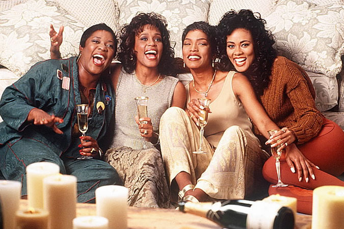 waiting-to-exhale-2.jpg