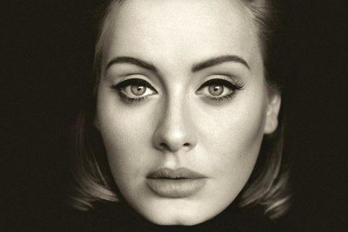 adele-25-new-album-bruce-handy.jpg