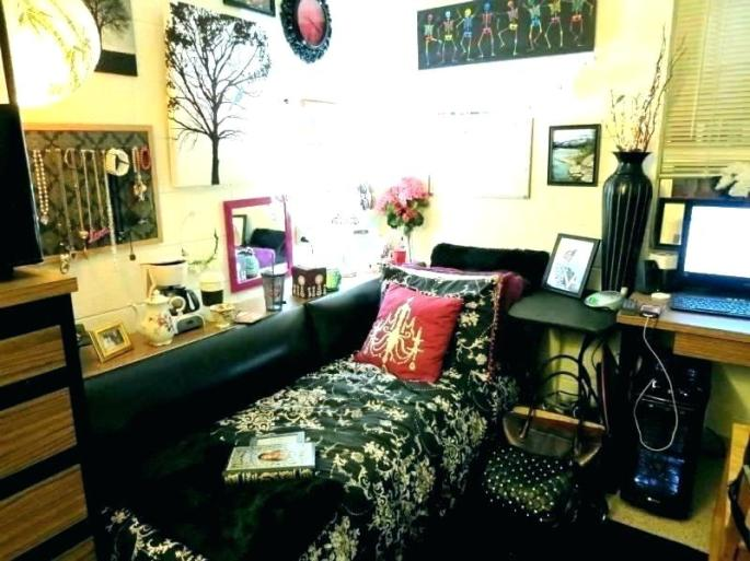 college-dorm-ideas-for-guys-cool-room-stuff-girls.jpg