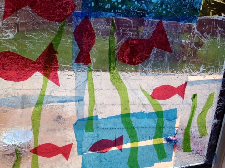 window-cling-art-cellophane-on-windows-kids-craft-windows-stained-glass-windows-kids-kids-craft-ideas31.jpg