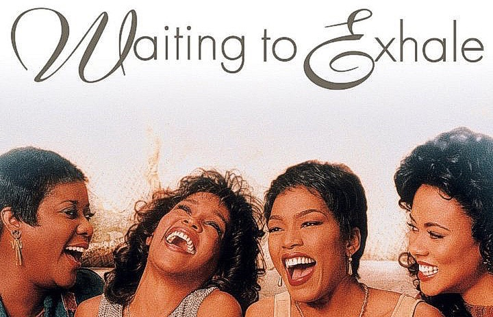 African American Women Representation in Film: Waiting to Exhale